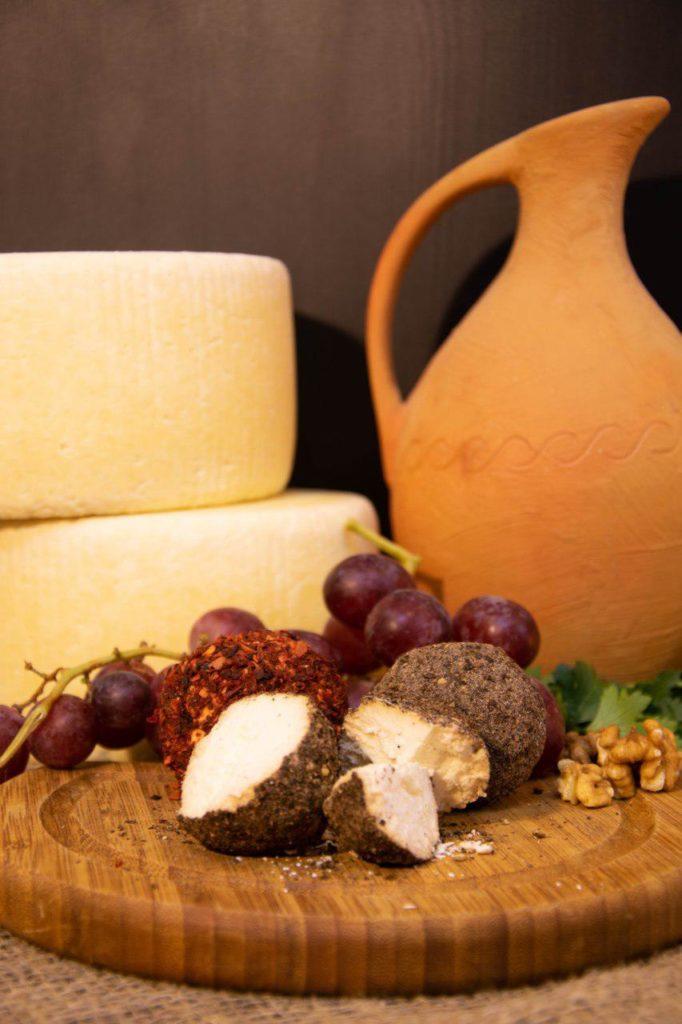 Натуральный Сыр без уплотнителя!